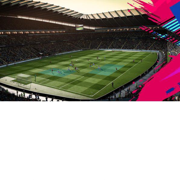 FIFA19-Tile-Large-Dynamic-Tactics-lg-2x