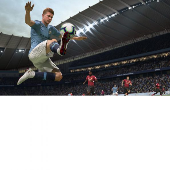 FIFA19-Tile-Medium-active-touch-md-2x