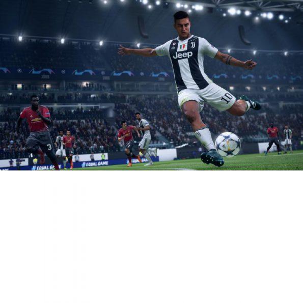 FIFA19-Tile-Medium-timed-finishing-md-2x