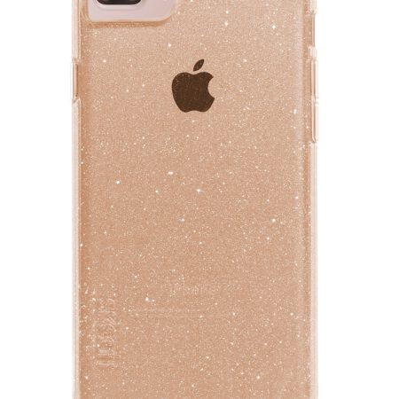 כיסוי MATRIX SPARKLE ורוד ל 8/IPHONE 7