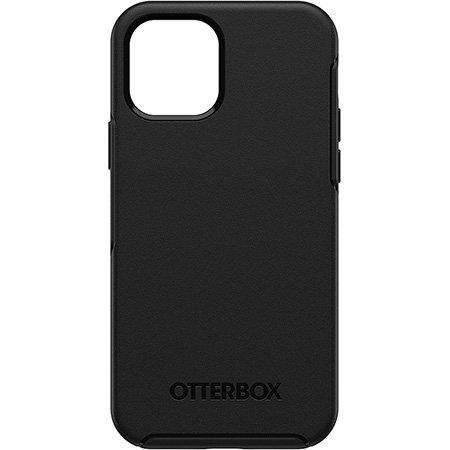 אוטרבוקס אייפון 12