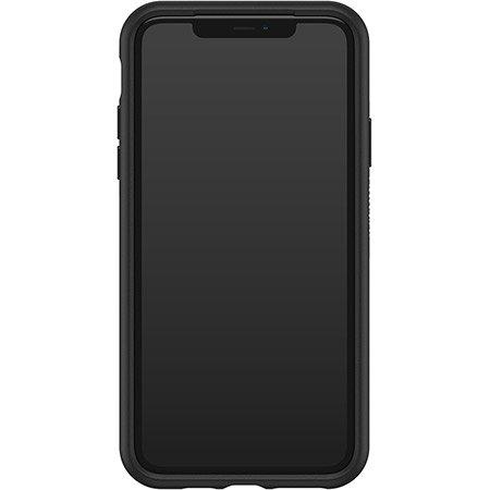 כיסוי iPhone 11 Pro Max שחור OtterBox Symmetry