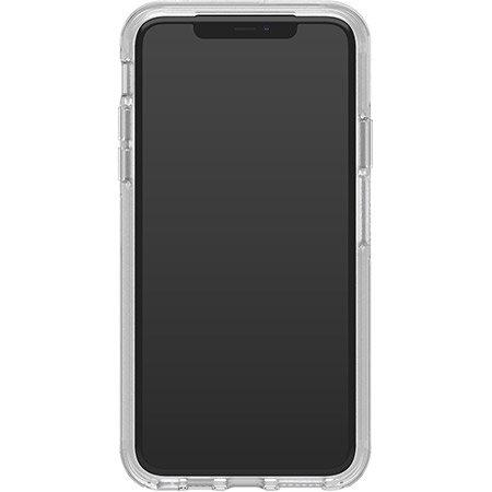 כיסוי iPhone 11 Pro שקוף OtterBox Symmetry 3
